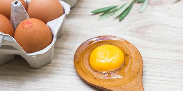 huevos-eco-3